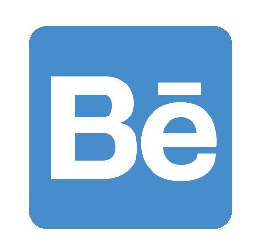 behanced