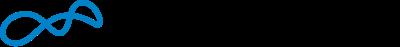 blue-ant-logo