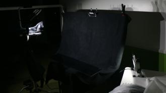 Production Set