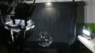 Production Set Light Kit