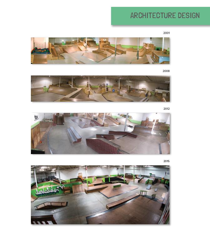 park-designs