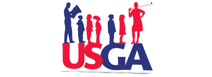 USGA FAMILY TIME.png