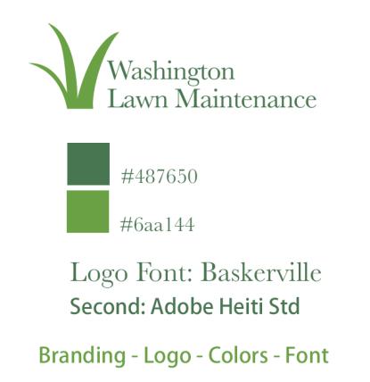 Branding.png
